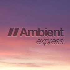Ambient Express Thumbnail
