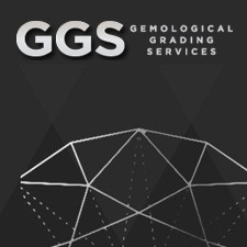 Gemological Grading Services Thumbnail
