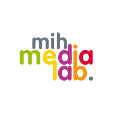 MIH Media Lab Thumbnail