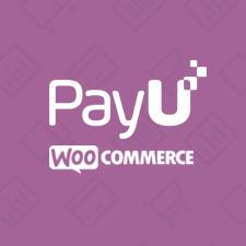 payu-woocommerce-thumbnail