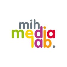 MIH Media Lab Thumbnail